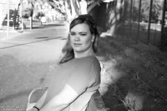 Professional Portrait Photography - Jenny Havemann