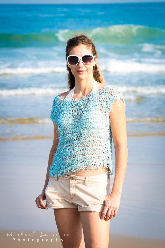 Fashion Photography Tel Aviv